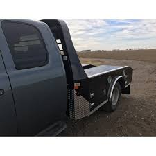 New Norstar Wh Flatbed 2001 Dodge Ram 3500 Qc 4x4 Cummins 5 Spd 138k Miles Western Hauler Pin By Meg Kociela On Truck Beds Pinterest Flat Bed And Truck St Louis Largest Stocking Distributor Of Cm Flatbeds 95 Fl 60 Freightliner Whauler Bed Norstar Wh Skirted New Black 2015 Laramie Longhorn Mega Cab 2016 Chevrolet With Cm Tm Deluxe Beds Cab With A Er Ford F350 Dually Hauler Google Search Sd Youtube Home Tg Sales Ot Hot Shot Whats The Point Page 2