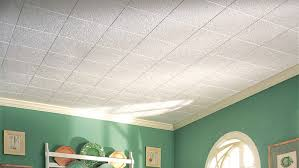 residential acoustical ceiling tile mpa painters residential