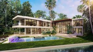 100 Modern Homes In Miami FL Luxury For Sale 5667 Zillow