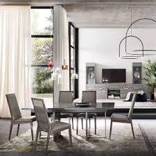 99 Inspiration Furniture Hours INspiration Interiors Furnishing Honolulu