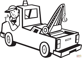 Truck Driver Coloring Page | Free Printable Coloring Pages Ambulance Paramedic Driver Traing Big On Transportation Emergency Vehicle Waving Cartoon Wikipedia Truck Resume Format Fresh Drivers Car Required A Truck Driver For Abu Dhabi Dubai Jobs Classified In Fatal Ambulance Crash Shouldnt Have Had Emt License Truckdriverworldwide Games Bear Vector Stock 730390951 Shutterstock Sample For Entry Level Valid How To Call An With Pictures Wikihow My Website Mercedesbenz Dealer Orwell And Van Wins 15m Frontline