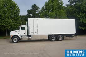 Bulk Oil Trucks For Sale | Oilmen's Truck Tanks Davis Trailer And Truck Equipment Home Facebook The Extraordinary Engine Cfigurations Of 18wheelers Goodyear Motors Inc Finance Options Shunny A Centre For Volvo Fm 0316 For Spin Tires Used Commercial Trucks Pinzgauer Highmobility Allterrain Vehicle Wikipedia 14 Wheeler Suppliers Manufacturers At Ta Lps 4923 Tandem Axle 16 Wheeler Semi Trailer Rear Wheel Look Why Truckers Are Leaving Industry Transportation Data Source 10 Ton Lorry Whosale Aliba 100wheel Truck On Inrstate Going Nowhere Fast
