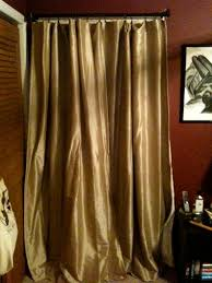Eclipse Room Darkening Curtains by Decorating Inspiring Gold Room Darkening Curtains For Windows