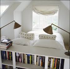 deco chambre femme complete ans id deco images idee rians webdesigner femme