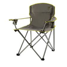 Best Camping Chair - Reviews & Buying Guide (September 2019)