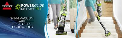 BISSELL PowerGlide Lift-Off Pet Upright Vacuum Cleaner, 2043W ... Bargain Pages Wales By Loot Issuu Highlands Newssun Metropol 12th October 2017 Abc Amber Pdf Mger Artificial Intelligence Yael123 Elloco16 Rtyyhff Ggg Elroto16 Gulf Islands Insurance Ltd Beauty Wellness Walmartcom Decision