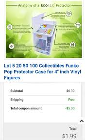 Use Code PERKMEUP For 5 Dollars Off On Ebay. Got 5 ...