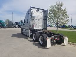 100 Truck Apu Prices Used Semi S Trailers For Sale Tractor Trailers For Sale