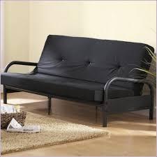 Walmart Sofa Slipcover Stretch by Furniture Amazing Armchair Slipcovers Large Chair Slipcovers