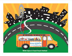 100 Food Truck Festival Wish Upon A 102415 S In Harrisburg PA
