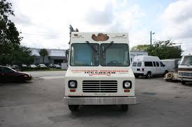 Food Truck Graphic Design & Car Wrapping For Davie Florida Wkhorse Food Truck For Sale In Florida Ebay Hello Kitty Cafe Comes To Town 7bites Reopens And More Used Miami Food Truck Colombian Bakery Customer Hispanic Bread Cheesezilla Cheesezillaway Twitter 2012 Chevy Shaved Ice New Magnet For South Students Kicking Off I Heart Mac Cheese Sells First Franchise Cream State University Custom Build Cruising Kitchens Jewbans Deli Dle Reporter