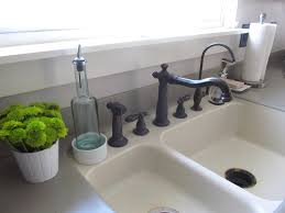 remarkable stainless steel kitchen sink faucet mixed ed plant