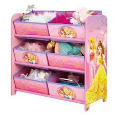 rangement jouet chambre disney dans coffre à jouet achetez au