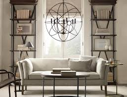 Restoration Hardware Sleeper Sofa by Restoration Hardware Small Spaces Inspiration Ideas For