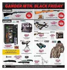 Gander Mountain Deals : October 2018 Sale Luggagebase Coupon Codes Pladelphia Eagles Code 2018 Gander Outdoors Promo Codes And Coupons Promocodetree Mountain Friends Family 20 Discount Icefishingdeals Airtable Discount Newegg 2019 Roboform Forum Keh Camera Promo Mountain Rebates Stopstaring Com Update 5x5 8x8 Hubs Best Price App Karma One India Leftlane Sports Actual Discounts Pinned January 5th Extra 40 Off Sale Items At Colehaan Or Double Roundup Lunkerdeals Black Friday Gander Online