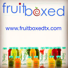 Fruit Boxed Tx (@fruitboxed) | Twitter 2019 Winc Wine Review 20 Off Coupon Using Discount Codes To Increase Demand And Ticket Sales Boxed Coupon Codes 2019227 J Crew Factory Outlet 2018 Mouse Grocery Deliverycoupon Code Youtube How Use Coupons Promo Drive More Downloads Boxedcom Haul Online Whosaleuse Coupon Code T20cb For 15 Off Your First Order Fabfitfun I Do All Of My Bulk Shopping Online With Boxed Theres No Great Boxedcom For The Home 25 Lucky Charms December Holiday Yrcoupon Deals Wordpress Theme