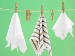 pour etendre le linge 7 solutions pour étendre le linge dans un studio par moncornerdeco