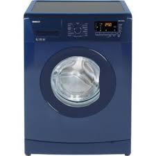 machine a laver largeur 45 cm hublot appartements et maisons