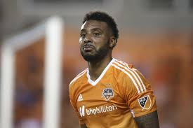 Houston Dynamo Trade Giles Barnes To Vancouver - Dynamo Theory Whitecaps And Orlando Exchange Giles Barnes Brek Shea Former Dynamo Forward Hopes To Leave 2016 Behind Goals Skills Assists Houston Ultimate Guide Mls Weekend Can End Texas Derby Losing Tx Usa 15th Apr Columbus Oh 1st June 2013 23 Midfielder Ricardo Clark 13 Shoves A Downed La Cd Fas V Concaf Champions League Photos Giovani Dos Santos Leads Galaxy Over Chronicle