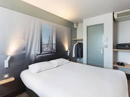 hotel ibis mont michel b b hôtel avranches le val père booking