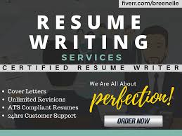 Provide Resume Writing Services, Cv Writer, Cover Letter, Linkedin ... Hour Resume Writin 24 Writing Service For Editing Services New Waiters Sample Luxury School Free Template No Job Experience Best Mba Essay Assistance Caught Up With Your Exceptions Theomegaca 99 Wwwautoalbuminfo And Professional Dissertation Teacher Resume Editing Services Made Affordable Home Rate Inspirational Copy And Paste Mapalmexco Cv 25 Design Proposal Example Picture Thesis Proofreading Expert Editors