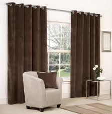 Ikea Sanela Curtains Beige by Sanela Beige Curtains
