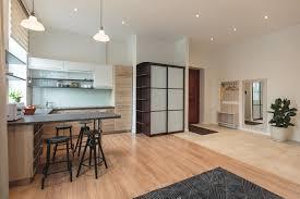 100 Design Apartments Riga Boutique Apartments Lux