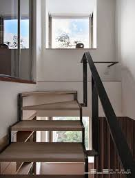 cuisine normande entr馥 14 best stairs images on stairs architecture and modern