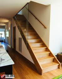 Glass Balustrade | Glass Balustrading | Eric Jones Stairs Stairs Dublin Doors Floors Ireland Joinery Bannisters Glass Stair Balustrades Professional Frameless Glass Balustrades Steel Studio Balustrade Melbourne Balustrading Eric Jones Banister And Railing Ideas Best On Banisters Staircase In Totally And Hall With Contemporary Artwork Banister Feature Staircases Diverso 25 Balustrade Ideas On Pinterest Handrail The Glasssmith Gallery