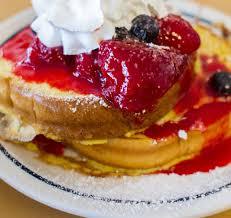 Ihop Pumpkin Pancakes Commercial by Ihop U0027s Brioche French Toast And A Giveaway Kirbie U0027s Cravings