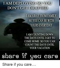 Family Memes And Home I AM DEPLOYING SO YOU DONT GET