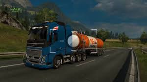 100 Euro Truck Simulator 3 2 Stockholm S Catania I Day Live
