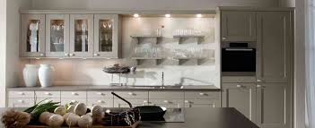 cours de cuisine loire atlantique cours de cuisine a domicile loire atlantique fauteuil design