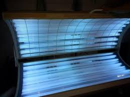 tanning bed bulbs for sale home design ideas