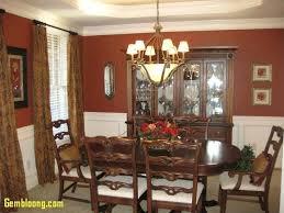 Dining Room Centerpieces Ideas Centerpiece Luxury Table