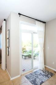 Front Door Sidelight Window Curtains by Front Door Side Panel Curtains Window Curtain Panels Sidelight
