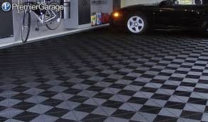 motofloor modular garage flooring tiles flooring designs