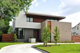 104 Architecture Of House Dashing Examples Modern