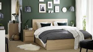 bedroom furniture ideas for any style and budget
