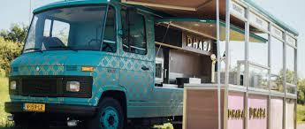 100 Outside The Box Food Truck Dhaba Company Indian Street Food Truck In Copenhagen