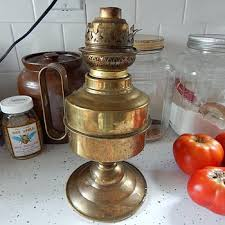 Antique Kerosene Lanterns Value by Antique Oil Lamps Collectors Weekly