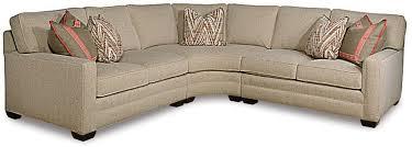 Sofa Mart Tulsa Ok by Clearance Best Home Furniture Design