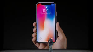 How to take a screenshot on the iPhone X – BGR