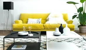 canap jaune ikea canape jaune moutarde by sizehandphone canape jaune