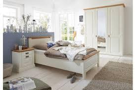 gomab nordic dreams einzel schlafzimmer kiefer möbel