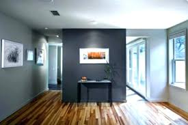 Dark Paint Color Gray Wall Colors That Go With Walls