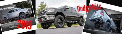 100 Truck Pro Okc JackIt The Suspension Experts 8884522548 JackIt