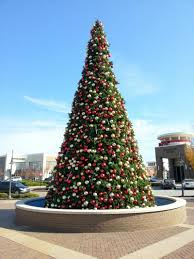 Annual Tree Lighting Event Retail Space For Lease In Macon Ga The Shoppes At River Fun Things Kids To Do This Weekend Georgia Family Book Fair Barnes Noble October 10 14 Junior League Books Barnes And Noble Stores Hair Coloring Coupons 2001 Schindler 330a Elevator Cape Cod Mall Columbia Bucks Industry Trends Remains Strong Business Daily Tar Heel June 9 2016 University Of North Carolina Bnmacon Twitter Barne Mobler Dine Ideer Livet Er Online Bookstore Nook Ebooks Music Movies Toys Store Book Search Rock Roll Marathon App Wikitravel