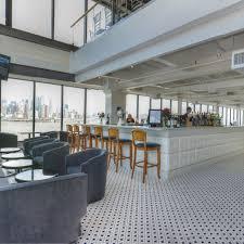 100 Molos Restaurant Weehawken NJ OpenTable