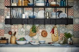 ikea küchen 2018 die schönsten bilder und ideen für die